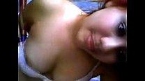 webcam x regalo me se maria jesus de jugadoraxa - Peru