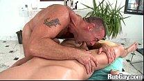 Man Wrestling On Rub gay