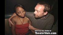 Public Cum Fest In Tampa With Theater Slut Kim porn videos