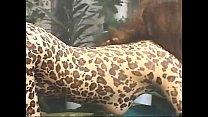 paint Animal