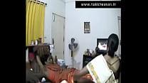 Nithyananda swami bedroom scandle, mallu sadhu babaironmala er sexchoti ladki xxx video Video Screenshot Preview