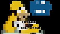 premium miembros 2013 paloma Don