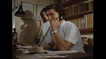The Music (1972) 3 18+ Movie