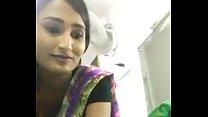 topless naidu Swathi
