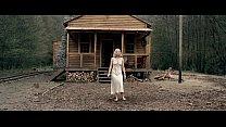 scene sex (2014) serena - lawrence jennifer actrices