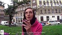 Czech amateurs girls - young czech girls fucking