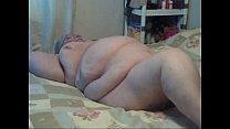 Красивая русская блондинка голая красивая порно
