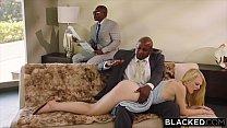 Госпожа и ее рабы видео онлайн