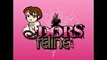 feline Dors