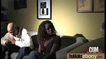 Просмотр порно видео жесткий кунилингус