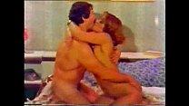 dilberay Turkish classic erotic Movies thumbnail