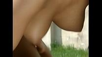 Eine Nonne Auf Abwegen 5