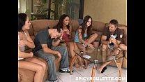 spicyroulette poker