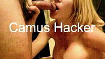 Camus Hacker famosas argentinos SexochicasX