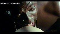 {Tokyo Caligula fujin (1981) Lady Caligula in Tokyo