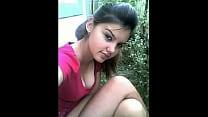night call girls in nagpur call 91 8408911379