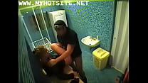 hun... brother big from tape sex frenki and Szilvi