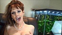 Видео порно как папа ибеть дочку