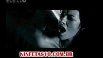 movie 300 scene sex headey Lena