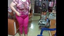 tai phim sex -xem phim sex miniskirter2003 Leggins pantyless fucsia blusa ...