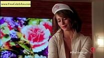 Jennifer Love Hewitt Nurse Game in Client List
