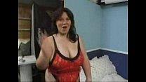 Девушка с большими сосками порно
