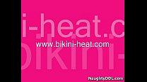 bikini bh19 00