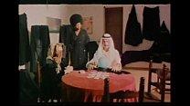 obson film italian - (1981) golosa Bocca