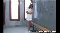 Naughty night nurses