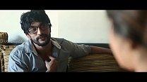 B Grade Heroine Compromise with Director, xxx sani levadian b grade hot blured sex scenexx pk Video Screenshot Preview