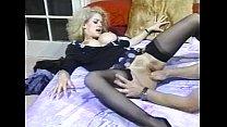 LBO - Breast Colection Vol2 - scene 2