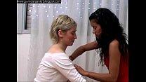 2 parte lesbianas casa de amas argentina/ 1030533 peliculas asiaticas latinas y