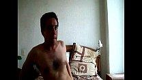 Жесткий секс видео качков геев из испании