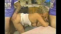 momlick.com-zreloe-porno-video-na-kuhne-analno-staruhy HomeCinema.avi porn videos