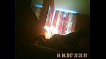 Домашнее порно видео где жену трахают муж с другом