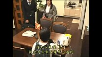 Japanese sex babe porn videos