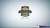 Big Juggs Sexy Wife Love Intercorse vid-13 thumbnail
