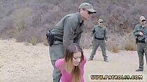 Русские порно актрисы брюнетка с тату