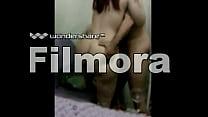 Порно анал с большими попами фильмы