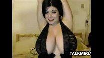 Зрелая зрелая и молодой порно видео