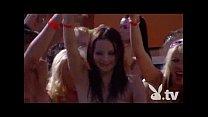 Nude Chicks Party with LMFAO!, tv anchor lasya nude pornhub com Video Screenshot Preview