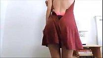 butt big sexy dance Girl