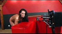 Celia Jones - solo - 1000 volts sexmachine for ...