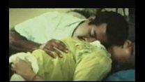 Chinna Papa Pedha Papa, telugu housewife gudda dengudu pornhubnak vs ibu 3gp Video Screenshot Preview
