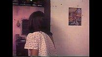 (1977) eróticos Contos
