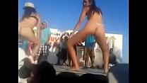 2014 cuyutlán de Playa