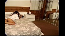 Girl Fucks With Stepdad 03 porn videos
