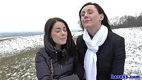 Порно фильм письки крупным планом старых женщин