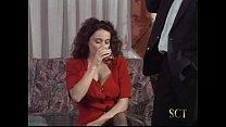 2 scene (1998) ii) (revenge padrino del figlia la - bella Erika
