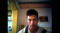 chinese-model.flv